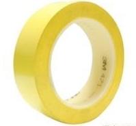浅谈黄色胶带和白色胶带有什么区别?