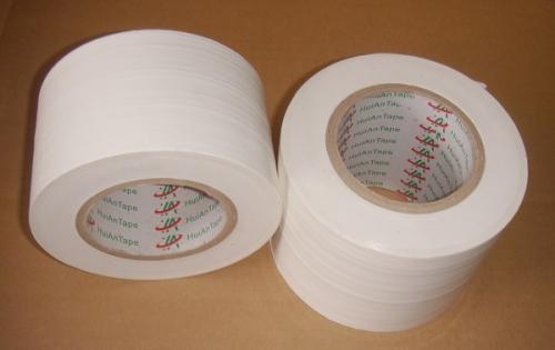 保护膜在生产工艺上有什么特点?