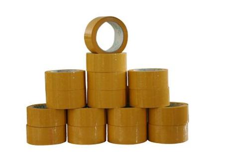 印字封箱胶带具有哪些优势呢?看完你就明白了!
