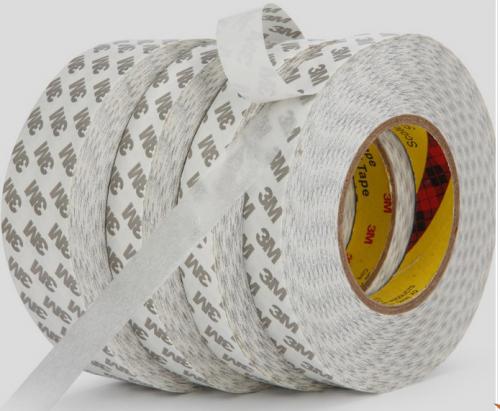 企业必看!双面胶带生产厂家如何学会在胶带质量上把关?