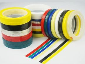 原来不同颜色的地板胶带还代表着这些含义!