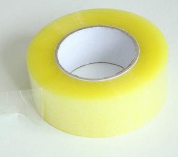 对于封箱胶带的选择,比成本更重要的是质量!