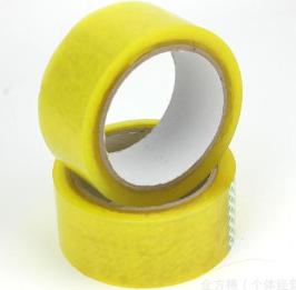 PVC胶带涂布生产关键技术是什么?