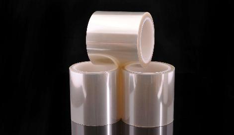 如何让保护膜更有层次感?防静保护膜你值得拥有!