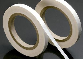 PVC胶带涂布生产关键技术是什么?看看你就知道了!