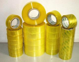 封箱胶带的市场意义在哪里?