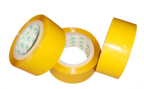 封箱胶带和透明胶带有什么区别有哪些?
