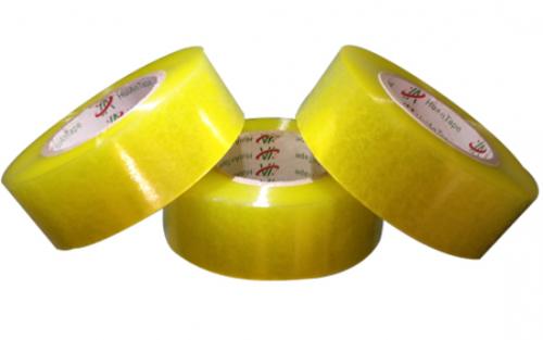 浅谈高温胶带胶粘剂的粘度和厚度对高温胶带有哪些影响