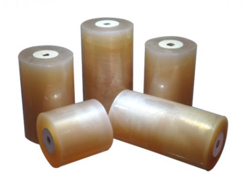 缠绕膜生产标准和生产工艺,请牢记!