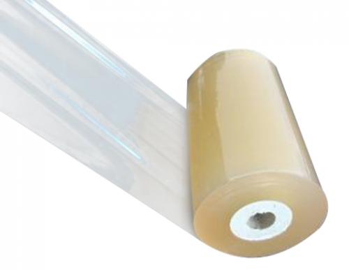 测试拉伸膜缠绕膜的透气性时应该注意什么?