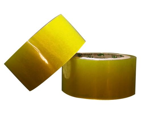 封箱胶带的储存过程中存在哪些问题?