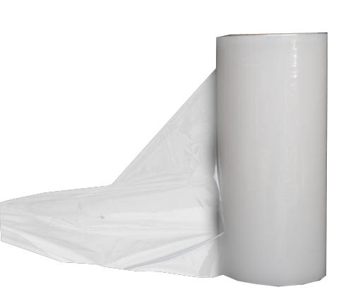 PE保护膜的功能要求及工艺
