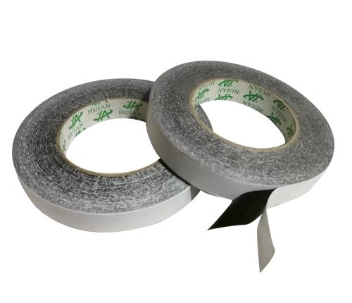 盘点双面胶材料知识点与使用范围