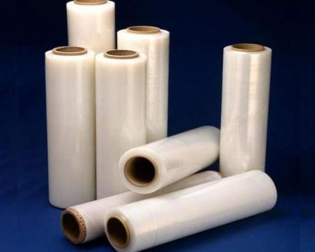 包装用拉伸缠绕膜需要具备哪些基本性能?