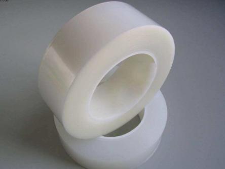 PE保护膜的粘性要求及对产品的保护性!