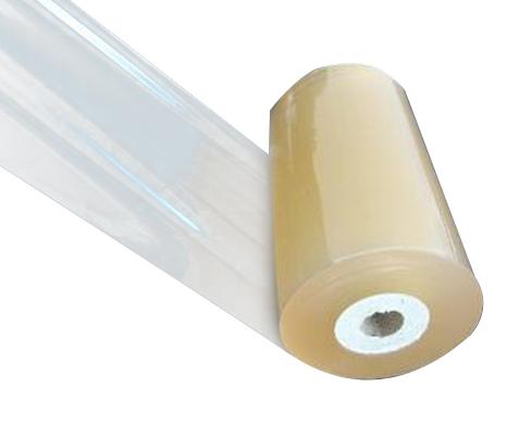 简单谈谈使用包装缠绕膜的好处是什么