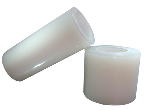 静电膜在工业电子产品中的运用