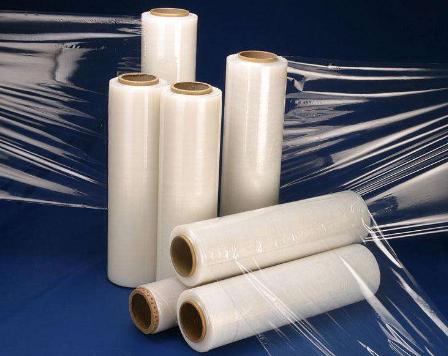 提高缠绕膜的包装承受力的方法有哪些?