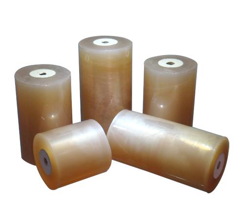包装缠绕膜-重庆缠绕膜厂家批发