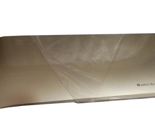 家电面板保护膜