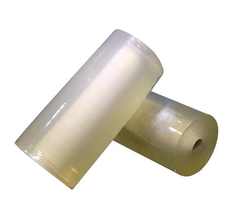 重庆栏杆专用缠绕膜