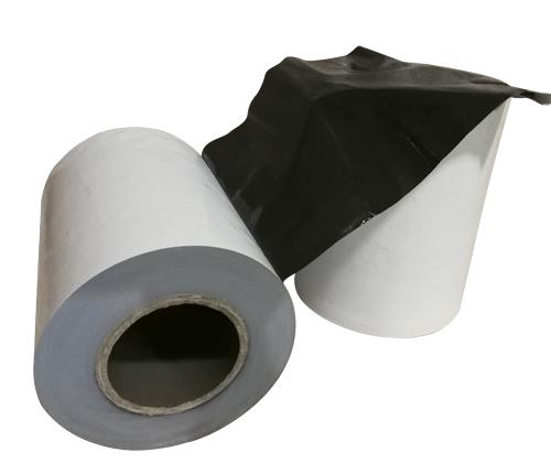 重庆黑白保护膜