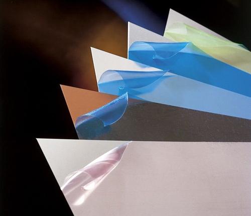 彩钢保护膜