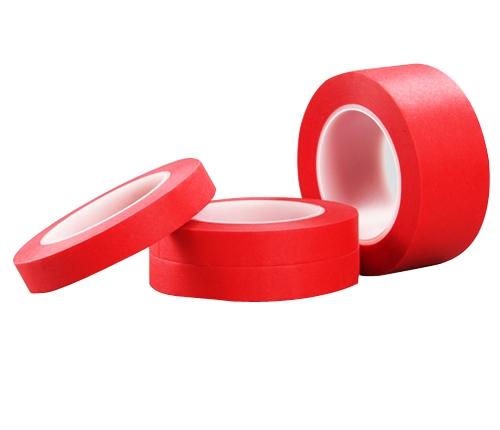 红美纹胶带--重庆胶带