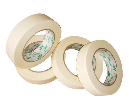 普通纸胶带--重庆胶带